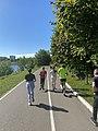 Parkrun Ramenskoe 10 — 05.06.2021 32.jpg