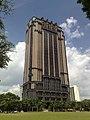 ParkviewSquare-Singapore-20080110.jpg