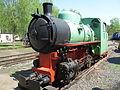 Parní lokomotiva v Lužné u Rakovníka (04).jpg