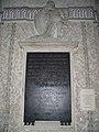 Parochialkirche Innenraum Epitaph 4.jpg