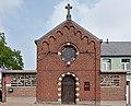 Paroisse Saint-Antoine de Padoue in Wavre, Belgium (DSCF7546).jpg