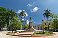 Parque Libertad (5978575312).jpg