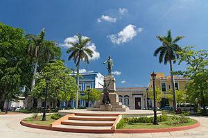 Parque Libertad (5978575312)
