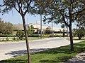 Parque Tecnológico, 29590 Málaga, Málaga, Spain - panoramio - Fuynfactory (42).jpg