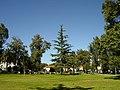 Parque do Bonfim - Setúbal - Portugal (2632185746).jpg