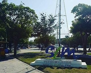Soto la Marina, Tamaulipas