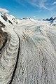 Parque estatal Chugach, Alaska, Estados Unidos, 2017-08-22, DD 107.jpg