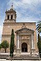 Parroquia de San Juan Bautista frente.jpg