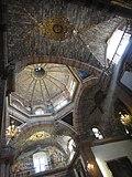 Parroquia de san miguel arcangel.JPG