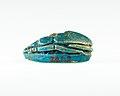 Part of a scarab of Neferhotep I MET 20.1.3 EGDP023110.jpg