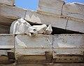 Parthénon - cheval.jpg