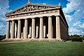 Parthenon in Centennial Park in Nashville, TN.jpg