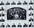 Participants in the First American Chess Congress (1857, New York City).jpg