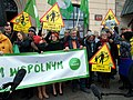 Partii Zieloni Kongres 2018 Warszawa 03.jpg