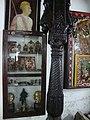 Parvati Peshwa Museum display.jpg
