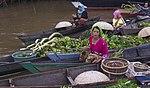 Pasar Terapung Lok Baintan.jpg