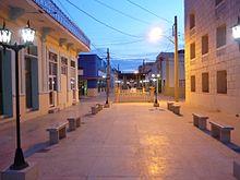 Paseo por la calle en brasil 25 - 1 part 9