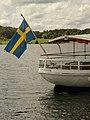 Passagerarfartyget S S Alma af Stafre 04.jpg