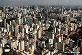 Passeio de Helicóptero em São Paulo19.jpg
