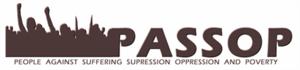 PASSOP - Image: Passoplogo