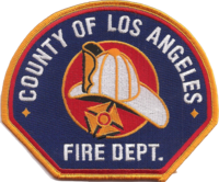 Patch of the Los Angeles County Fire Department.png