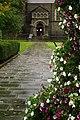 Path to the Church Door.jpg