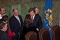 Patricio Melero es elegido nuevo presidente de la Cámara de Diputados (5533316116).jpg