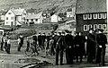 Patruljerende politi i Klaksvig.jpg