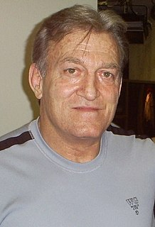 Paul Orndorff American professional wrestler (1949–2021)