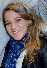 Paula Pareto en 2016.jpg
