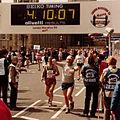 Pauli Vahtera maratonilla.jpg
