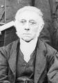 Paulus Daniel Lückhoff (1803–1891).png