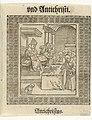 Paus ontvangt aflaatgeld, RP-P-OB-4463(V).jpg