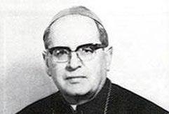 Pavao Žanić