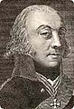Pavel Dmitrievich Tsitsianov 1.JPG