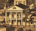 Pavilion IV UVa Sachse 1856.jpg