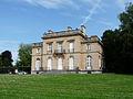 Pavillon de Stanley-Tervuren (2).jpg