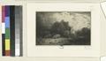 Paysage et animaux (NYPL b14917514-1158925).tiff