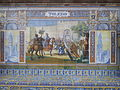 PdE Sevilla azulejo Toledo.jpg
