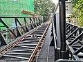 Peak Tram Kennedy Road bridge 20210220 155703.jpg