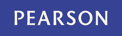 Pearson Without Strapline Blue RGB HiRes.png