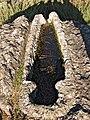 Pedra do Home, Portomouro, Val do Dubra.jpg