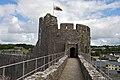Pembroke Castle (15803738179).jpg