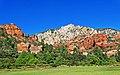 Pendley Apple Orchards, Oak Creek Canyon, AZ 9-15 (21143330353).jpg
