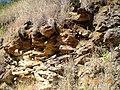Penhalonga em Manica - panoramio - Nelson Deolinda Amin… (9).jpg