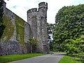 Penrhyn Castle Wales - panoramio (10).jpg