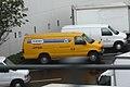 Penske Van (4801063380).jpg