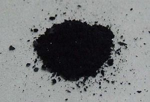 Pentacene - Pentacene powder