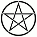 Pentacle background white.PNG