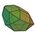 Pentagonal gyrocupolarotunda.png